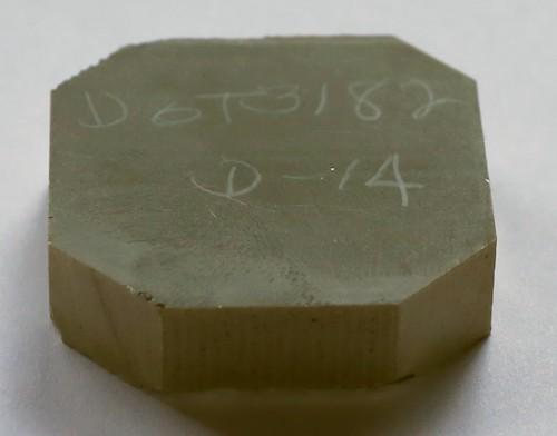 4 Stück d=49mm h=11mm bi-Konvex Optische Linse Optik 3D aus Glas